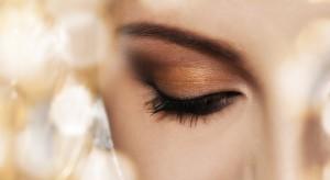 Professionele make-up